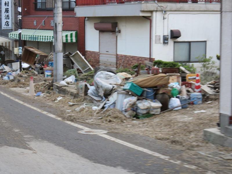 橋本で水没時にながれてきたもの.jpg