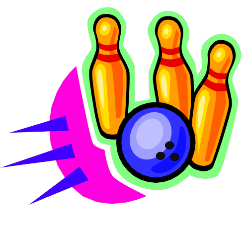 bowling.png