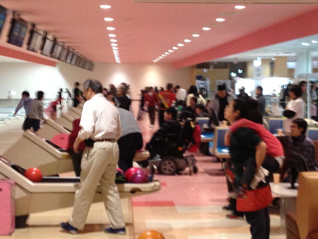 bowling2012.jpg