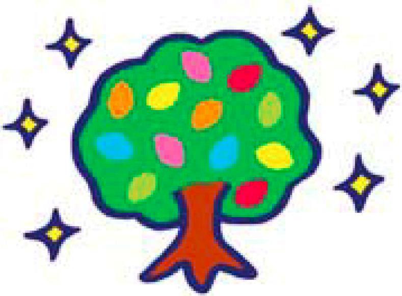 donation-tree.jpg