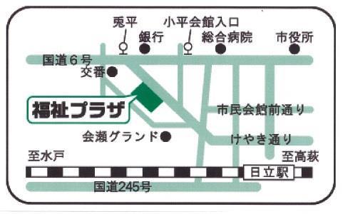 fukushi-plaza.jpg