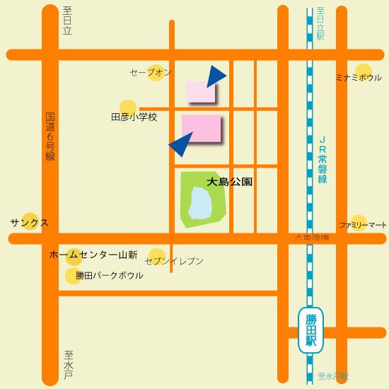 hitachinaka-sogo-fukushi.jpg
