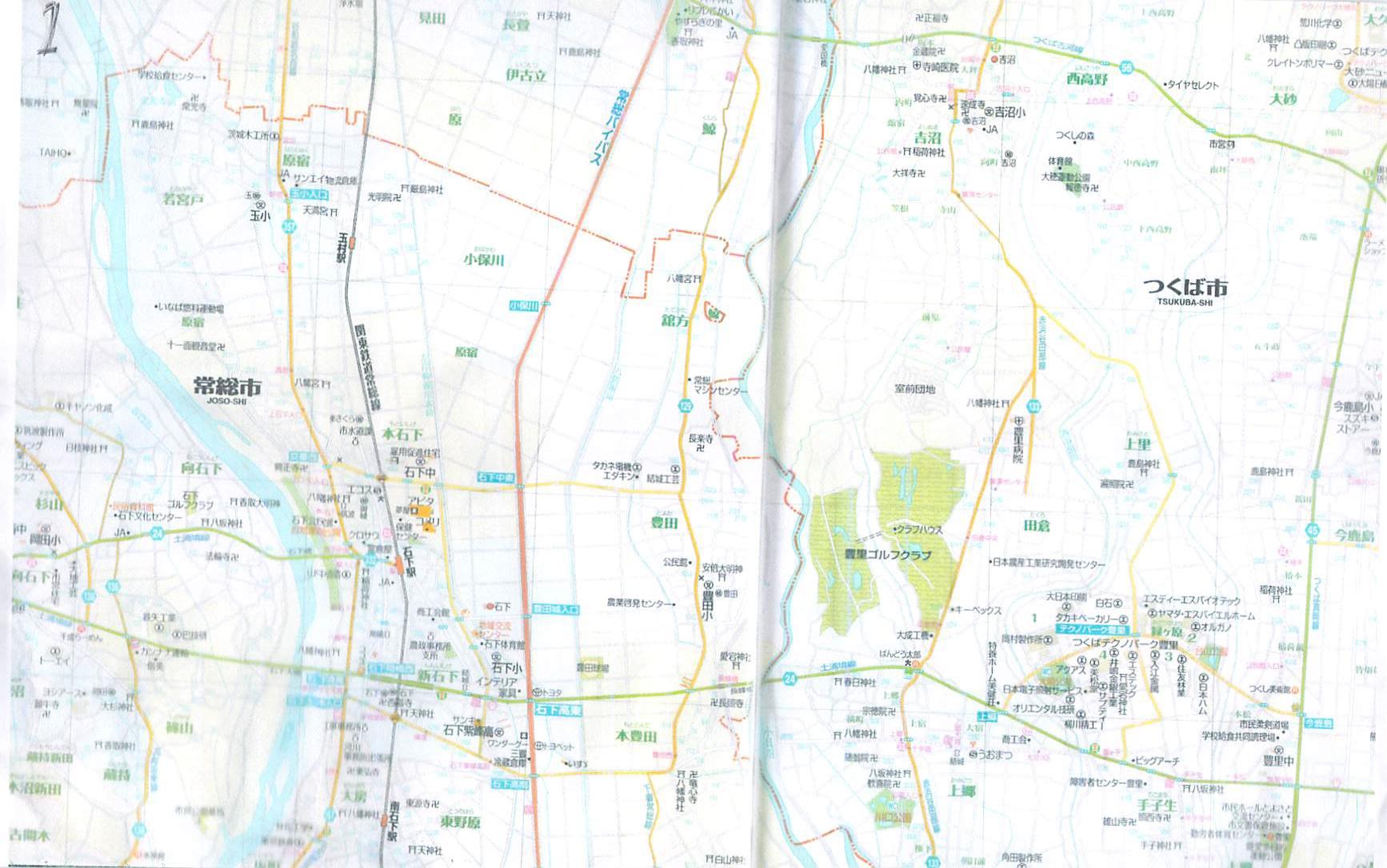 joso-map1.jpg