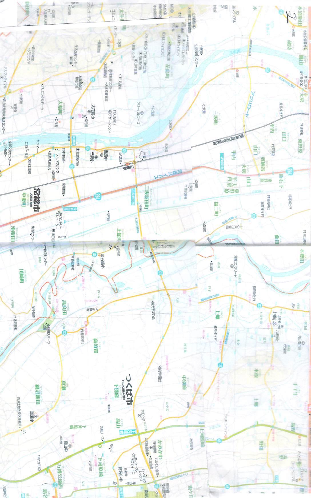joso-map2.jpg