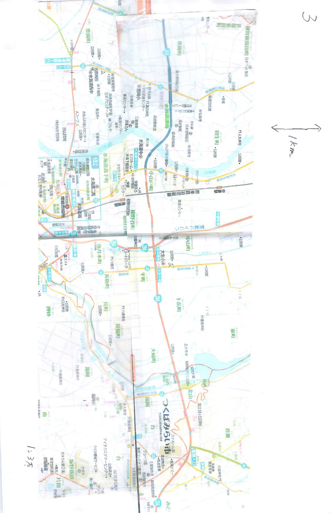 joso-map3.jpg
