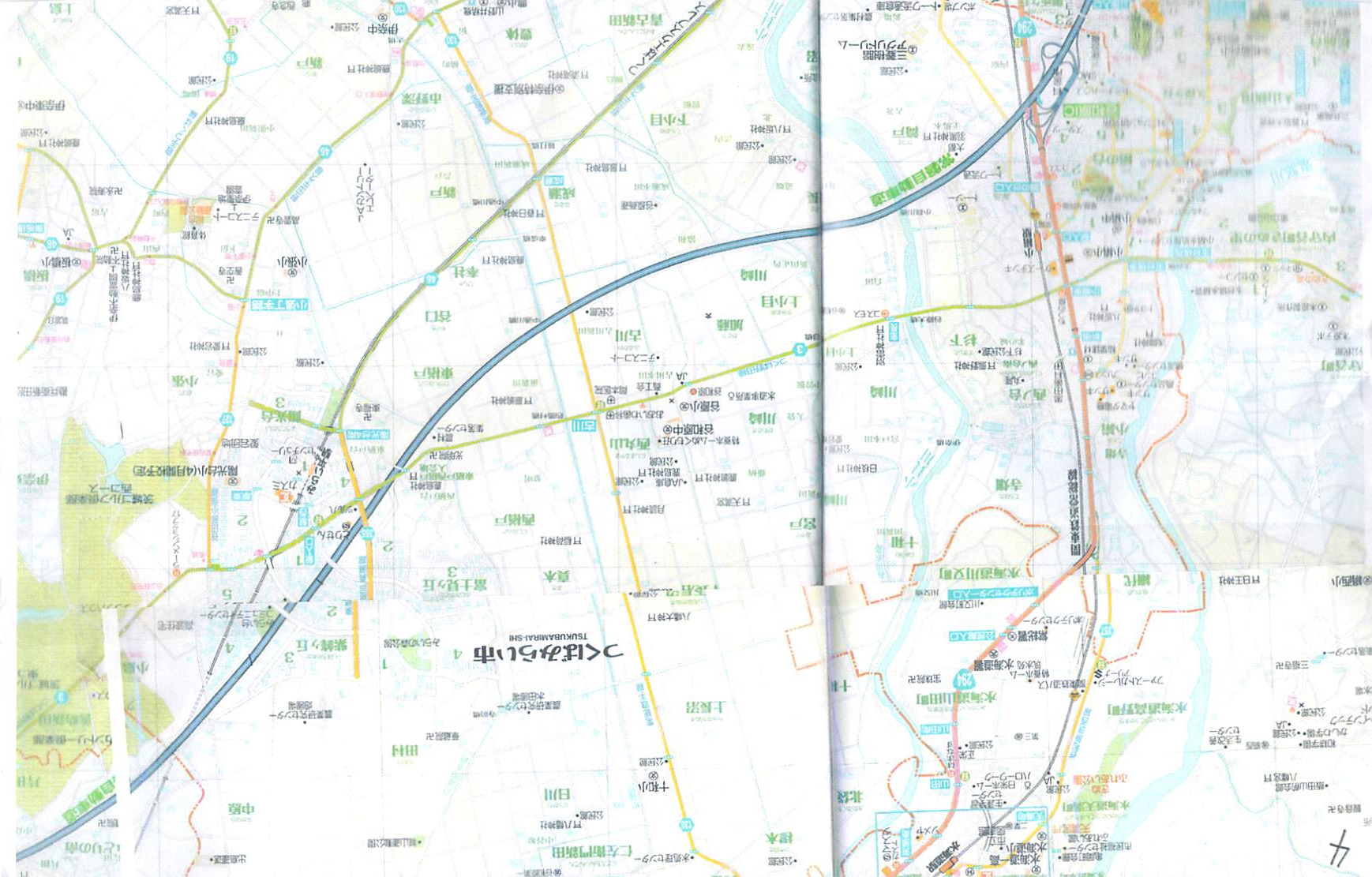 joso-map4.jpg