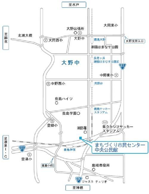 kashima-machizukuri.jpg