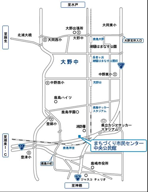 kashima-machizukuri.png