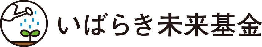 kikin-logo.jpg