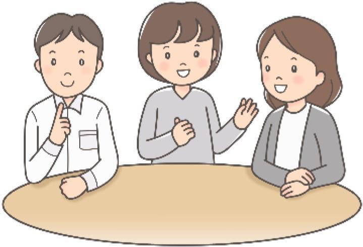 koritsu-image.jpg