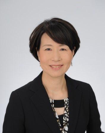 kumiko-ishikawa.jpg