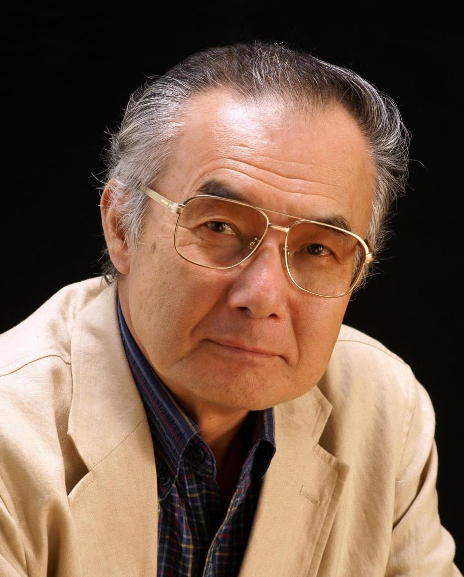 m.matsumoto.jpg