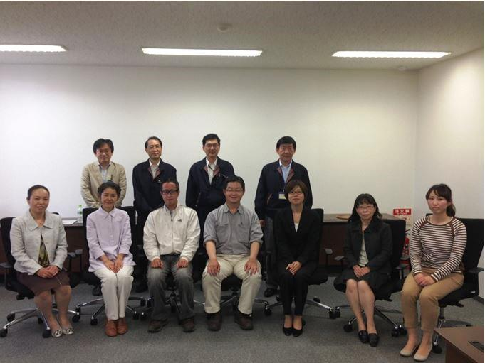 manabiya-season3-graduation.jpg.jpg
