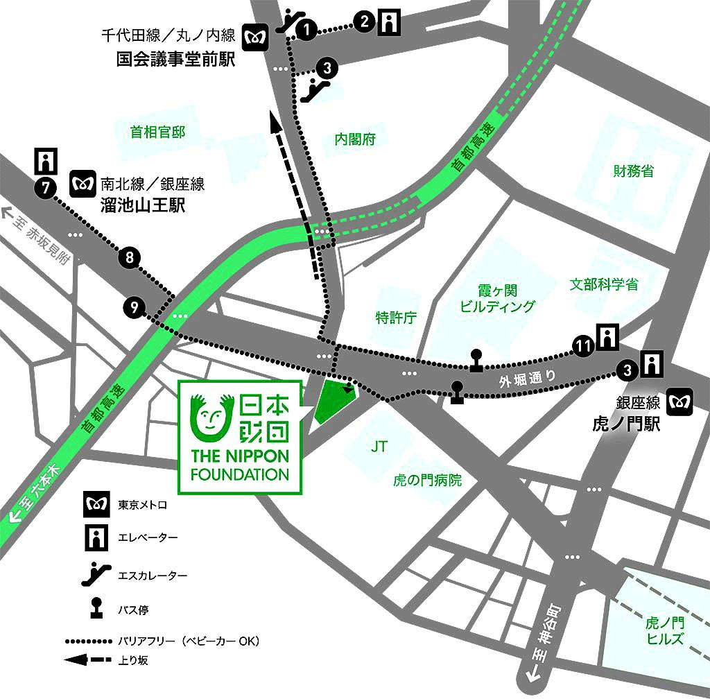 map-nippon-foundation.jpg