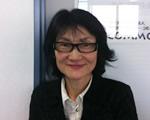 p-nakahara.jpg
