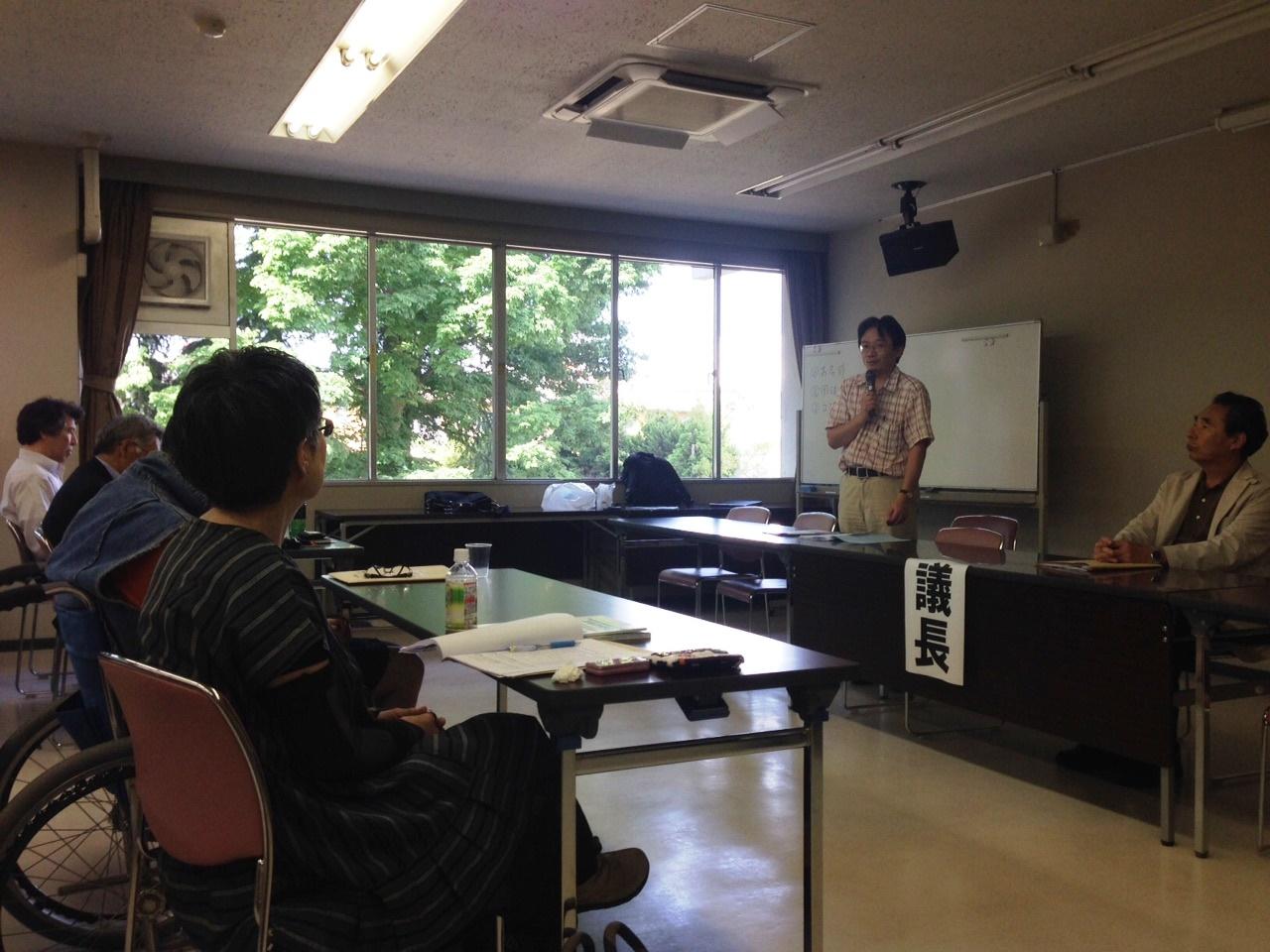 sokai2015-yokota.jpg
