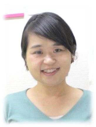 watanabe-yurika.jpg