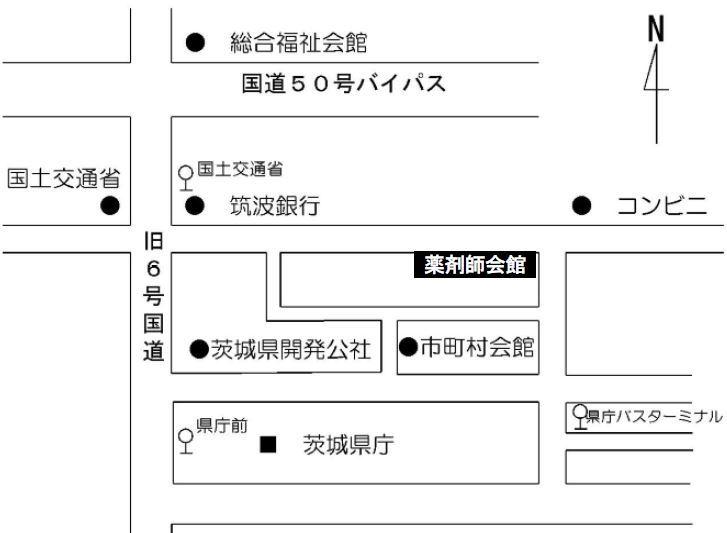 yakuzaishi.jpg